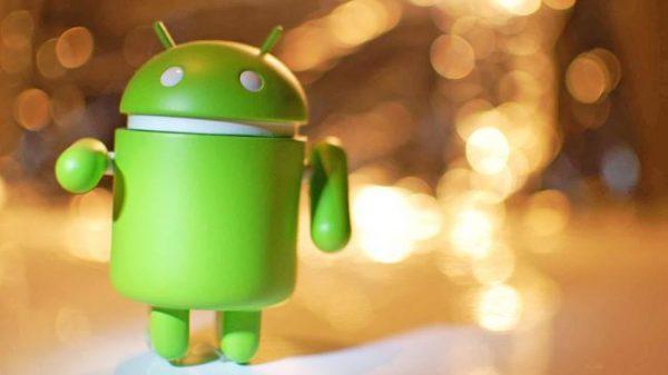 Se întâmplă în tech luni Peste 1300 de aplicații Android accesează date personale, indiferent de permisiunile setate de utilizator