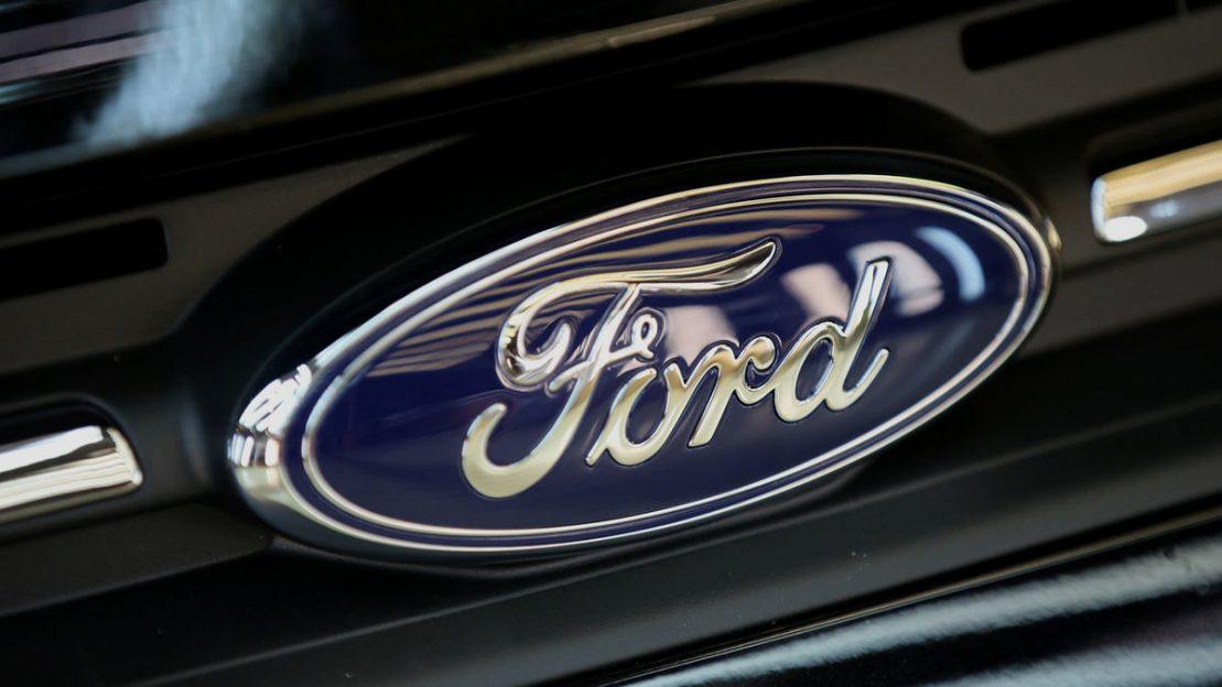 Se întâmplă în tech vineri ford