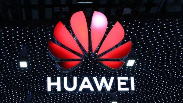 Se întâmplă în tech duminică Huawei