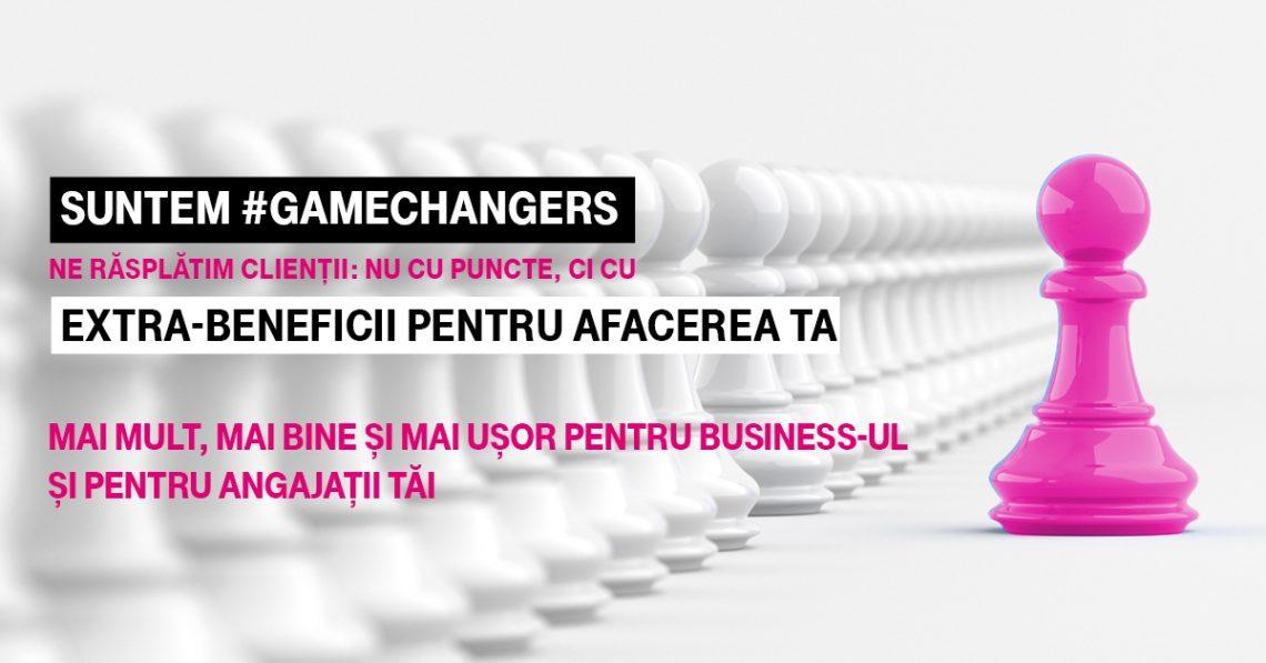 telekom romania clienti companii
