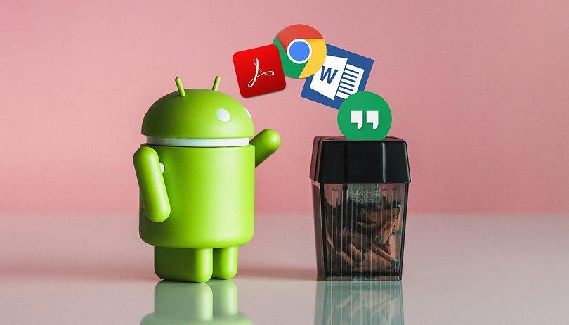 Se întâmplă în tech duminică android