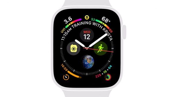 Se întâmplă în tech joi Apple a dezactivat aplicația Walkie Talkie din cauza unei vulnerabilități