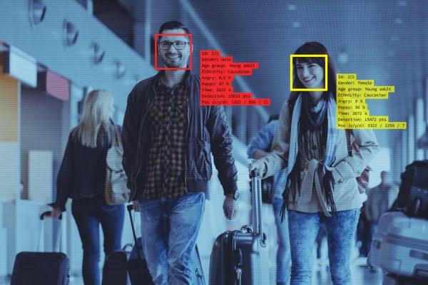 Sistemul de recunoaștere facială din Marea Britanie are o rată de eroare de 81%