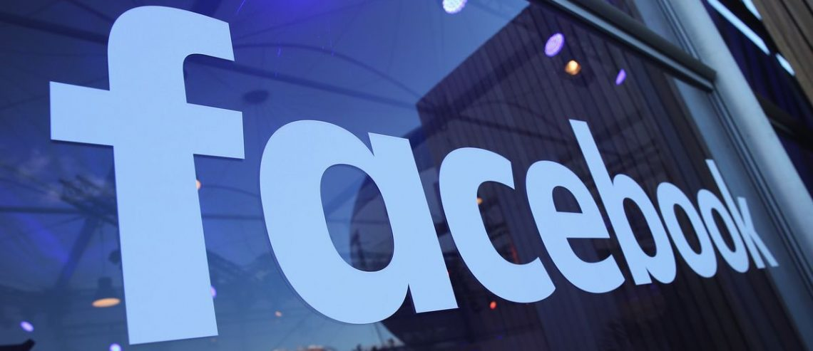 Se întâmplă în tech duminică facebook