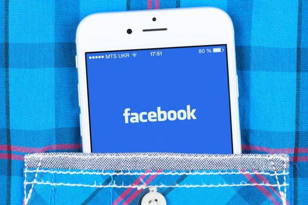 Facebook, Instagram și WhatsApp au revenit la normal