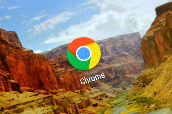 Se întâmplă în tech duminică Google Chrome 76