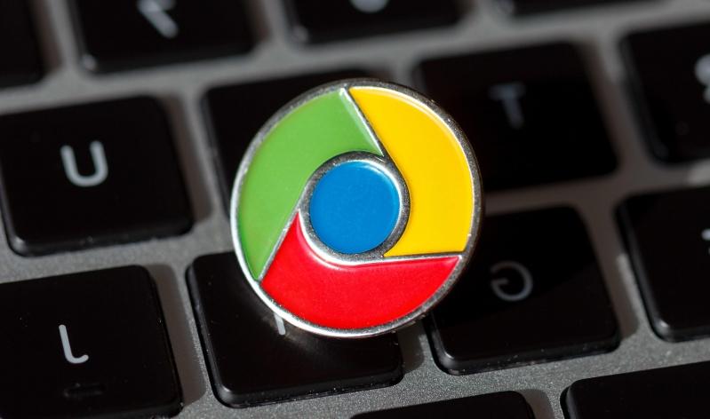 Se întâmplă în tech vineri - Viitoarele versiuni Chrome ar putea elimina reclamele malițioase de pe internet