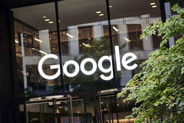 Google suspendă alertele din Trends în Noua Zeelandă după ce a oferit numele unui suspect de crimă