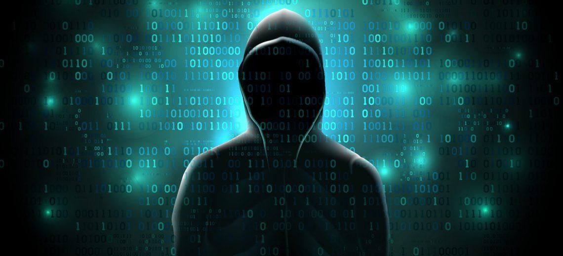 hackeri sytech