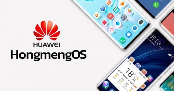 Se întâmplă în tech marți: Huawei înregistrează încă o marcă pentru sistemul de operare. Întâi Hongmeng, apoi Ark/Oak