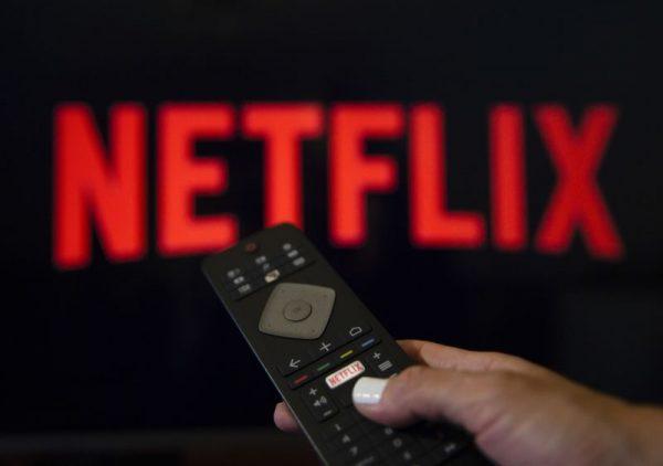 Se întâmplă în tech joi CEO Netflix