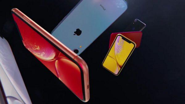 Posesorii iPhone nu cunosc deloc capabilitățile dispozitivelor pe care le dețin, potrivit unui sondaj
