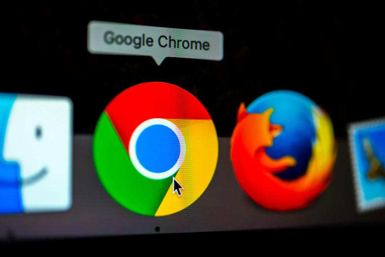 se-intampla-in-tech-google-chrome