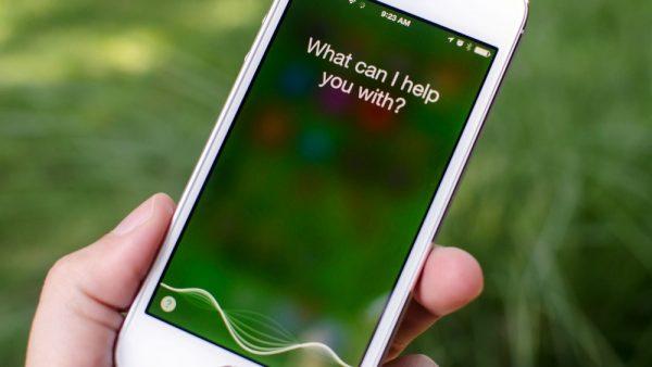 Înregistrările vocale SIRI sunt transmise unor furnizori Apple pentru a fi analizate