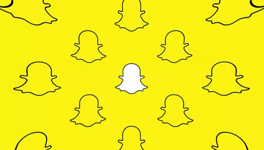 Se întâmplă în tech miercuri snapchat