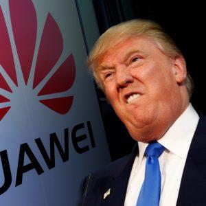 Soarta telefonului tău Huawei
