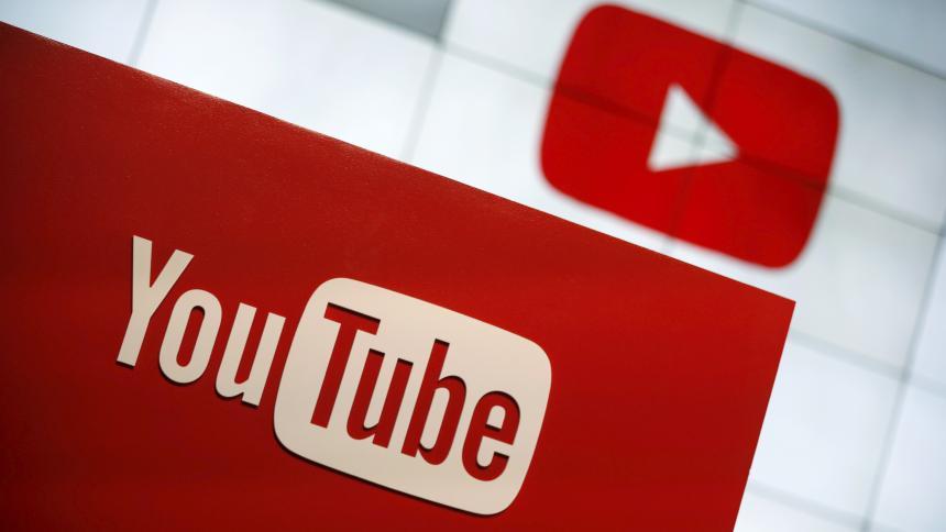 Se întâmplă în tech sâmbătă youtube kids