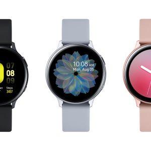 Se întâmplă în tech luni Galaxy-Watch-Active2-Aluminum-40mm