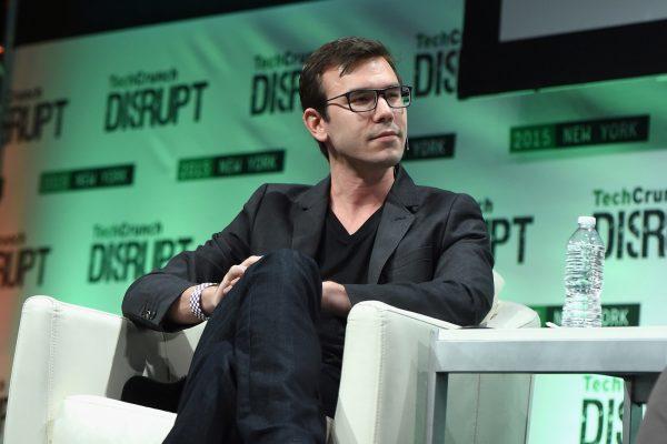 Nate Mitchell, cofondatorul Oculus, părăsește compania Facebook