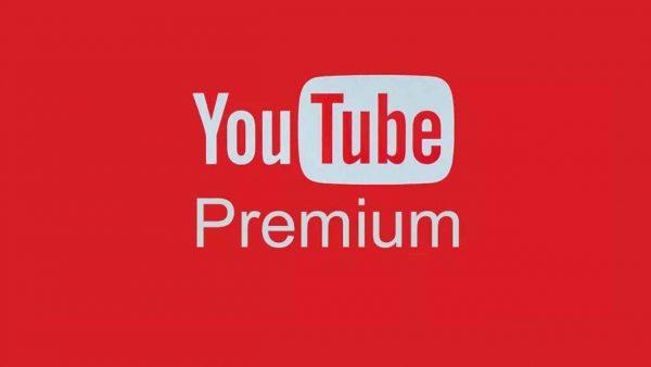 YouTube Premium oferă posibilitatea de a descărca conținut offline la rezoluție 1080p