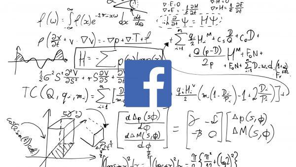 Facebook oferă algoritmul pentru detectarea expoatării minorilor și a imaginilor de terorism sub licență open-source