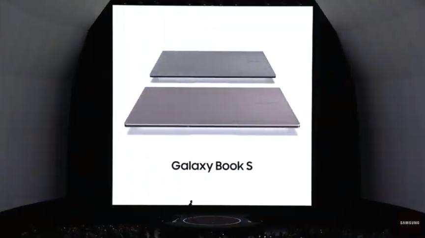Samsung lansează Galaxy Note 10 și Note 10 Plus