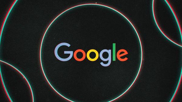 Google va permite utilizatorilor Android să se conecteze la anumite servicii fără a solicita parola