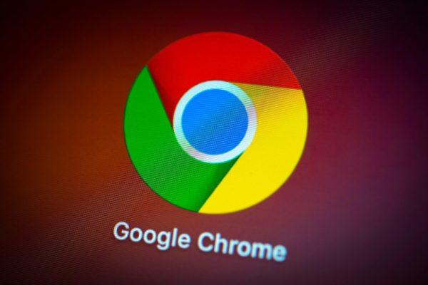se întâmplă în tech marți - Programul de protecție avansată al Google te protejează împotriva descărcărilor periculoase din Chrome