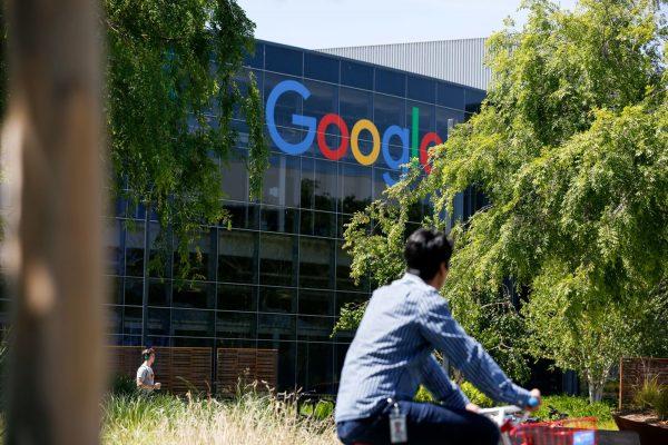 Google explică cum s-a produs BUG-ul care a dus la deindexarea din motorul de căutare