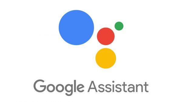 Asistentul virtual Google va permite transiterea unor mementouri prietenilor și familiei