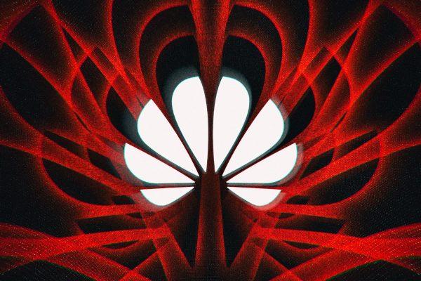 se întâmplă în tech luni - Huawei ar putea prezenta Hongmeng OS chiar săptămâna aceasta
