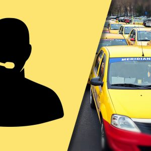 meridian-taxi-dispecerat