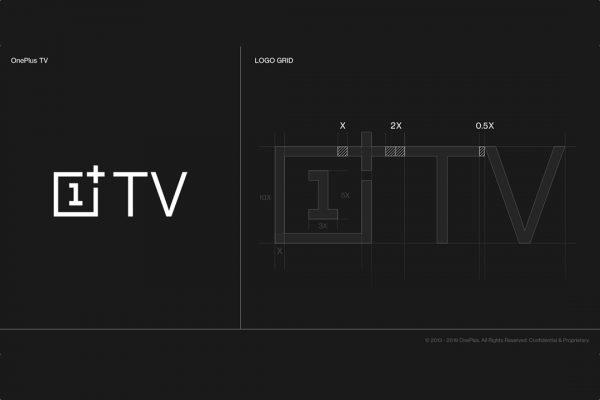 OnePlus lansează un televizor care se va numi OnePlus TV