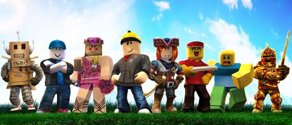 Se întâmplă în tech vineri - Roblox întrece Minecraft înregistrând 100 million de jucători în fiecare lună