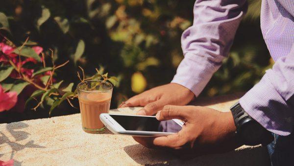 Închiderea contractului de servicii de telecomunicații
