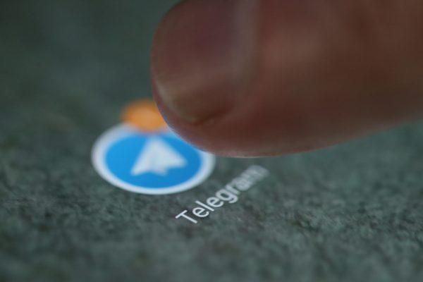 Se întâmplă în tech luni: Aplicația Telegram introduce mesajele silențioase pentru a păstra discreția