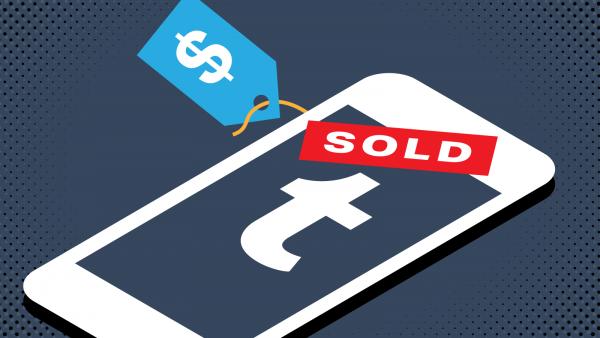 se întâmplă în tech marți: Verizon vinde Tumblr către WordPress