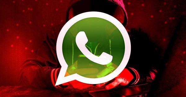 O vulnerabilitate WhatsApp permite crearea unor mesaje false
