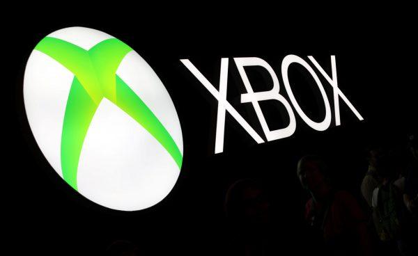Viitoare consolă Xbox de la Microsoftva prioritiza cadrele rapide pentru performanțe mai bune