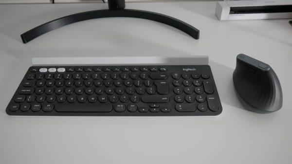 Logitech-MX-Vertical-si-K780