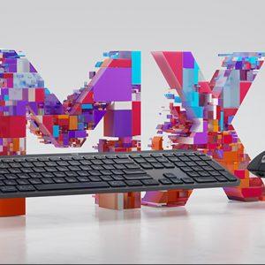 Logitech lansează MX Master 3