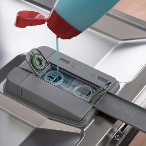 Beko anunță Tehnologia AutoDose