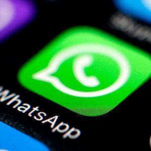 WhatsApp dă în judecată NSO Group
