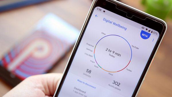 Google a hotărât: Nu orice dispozitiv va putea să folosească Android