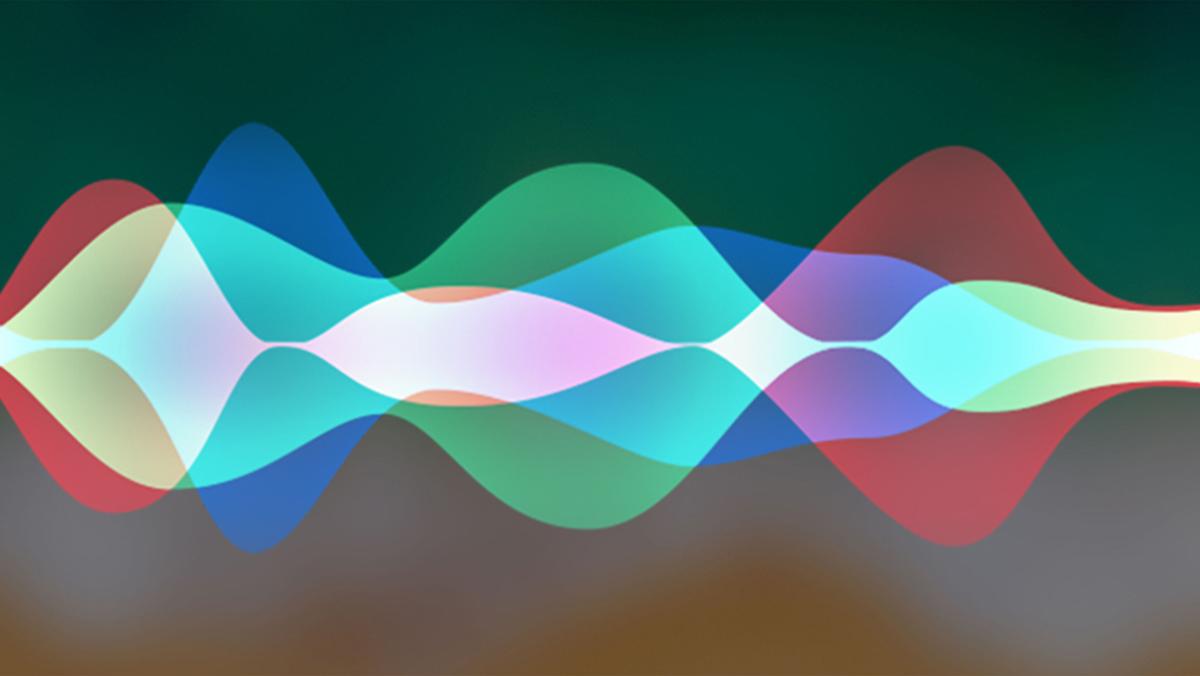 iOS 13.2 îmbunătățește SIRI și nu va permite înregistrarea conversațiilor