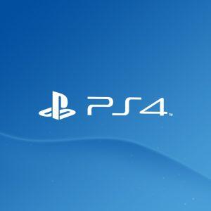 Sony dezactivează integrarea cu Facebook pentru PlayStation 4