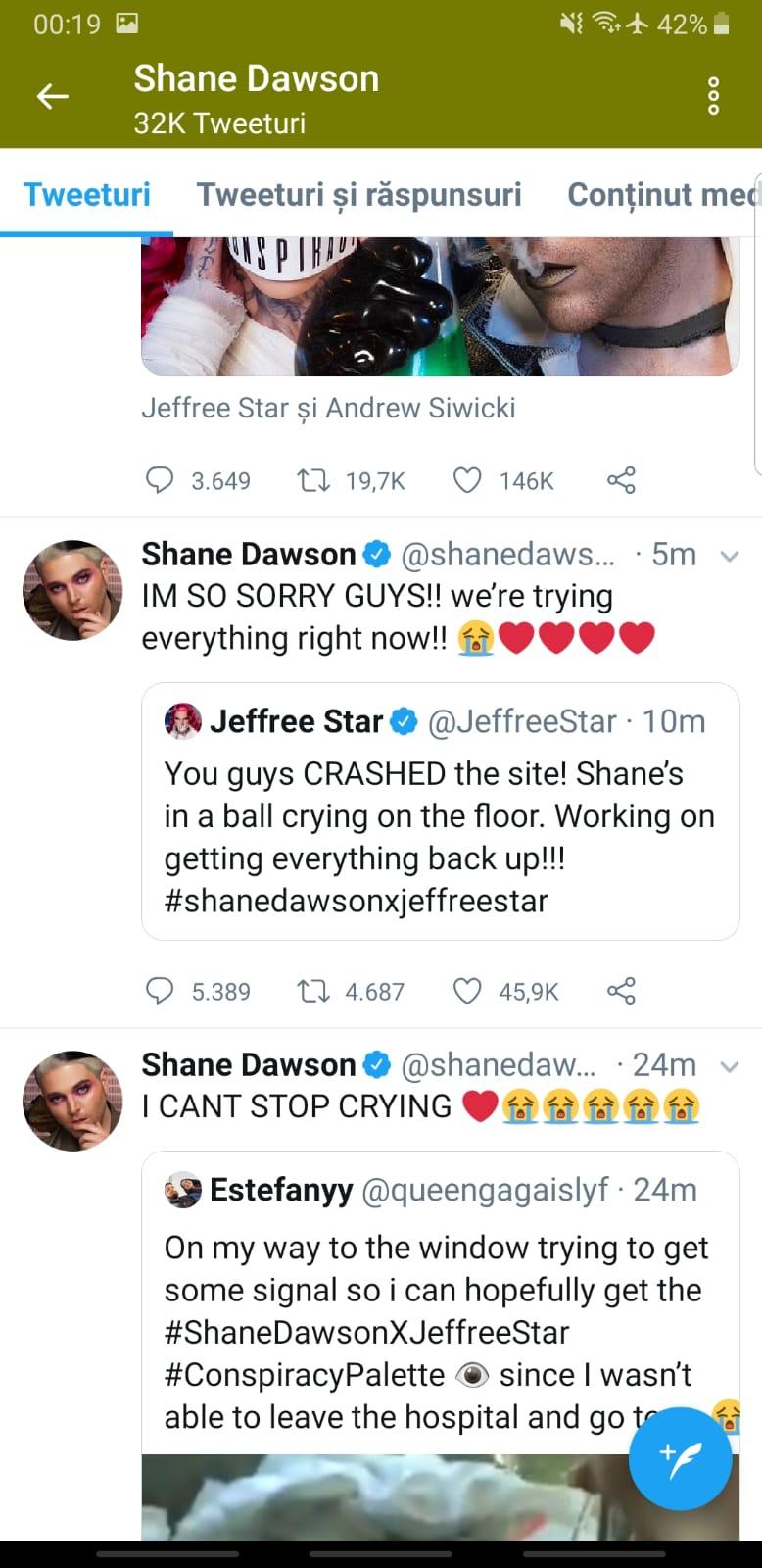 ShaneDawsonXJeffreeStar
