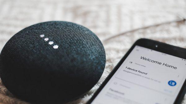 Amazon, Apple și Google lucrează împreună la un proiect