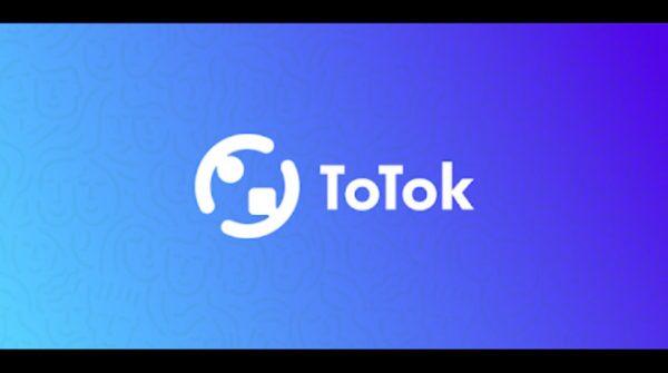 Aplicația ToTok spionează utilizatorii pentru Emiratele Arabe Unite