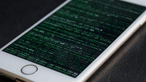 Cele mai atacate aplicații și telefoane de către hackeri
